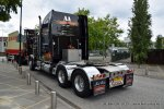 20160101-US-Trucks-00472.jpg