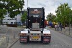 20160101-US-Trucks-00473.jpg
