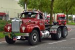 20160101-US-Trucks-00475.jpg