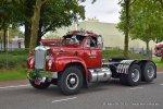 20160101-US-Trucks-00476.jpg