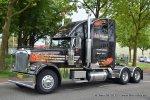 20160101-US-Trucks-00480.jpg