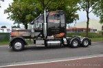 20160101-US-Trucks-00481.jpg