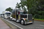 20160101-US-Trucks-00484.jpg