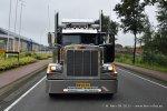 20160101-US-Trucks-00485.jpg