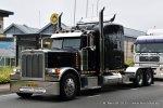 20160101-US-Trucks-00486.jpg