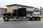 20160101-US-Trucks-00487.jpg
