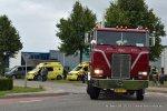 20160101-US-Trucks-00490.jpg