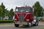 20160101-US-Trucks-00491.jpg