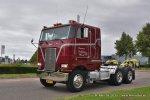 20160101-US-Trucks-00492.jpg