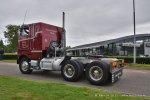 20160101-US-Trucks-00494.jpg