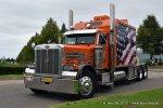 20160101-US-Trucks-00496.jpg