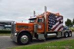 20160101-US-Trucks-00497.jpg