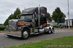 20160101-US-Trucks-00503.jpg