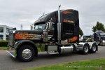 20160101-US-Trucks-00504.jpg