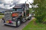 20160101-US-Trucks-00505.jpg