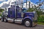 20160101-US-Trucks-00507.jpg