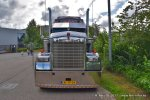 20160101-US-Trucks-00509.jpg