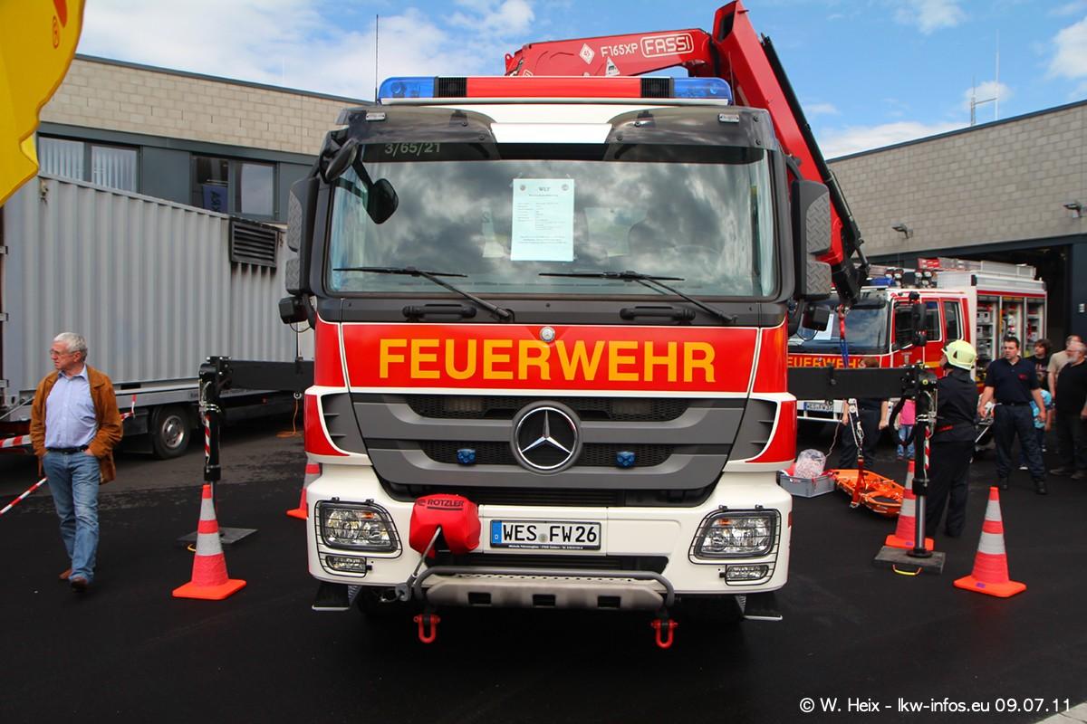20110709-TDOT-FW-Dinslaken-00004.jpg