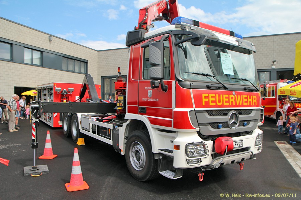 20110709-TDOT-FW-Dinslaken-00006.jpg