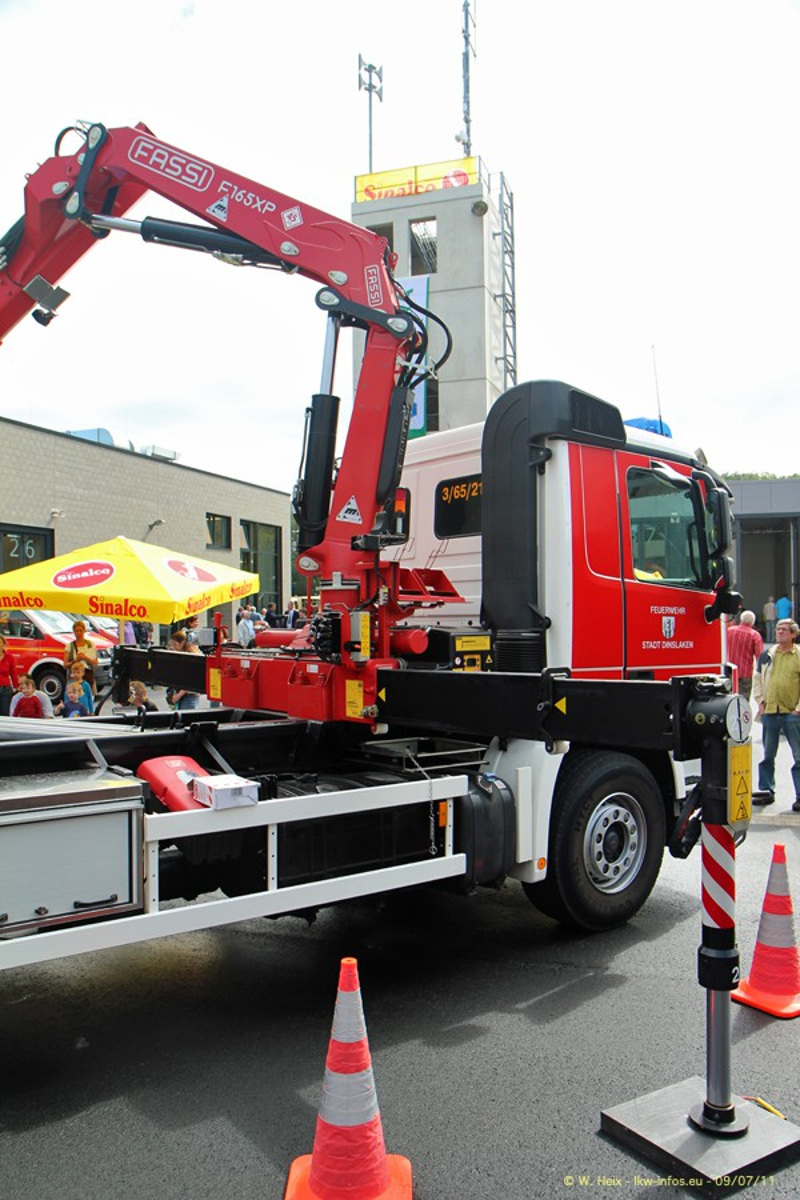 20110709-TDOT-FW-Dinslaken-00009.jpg