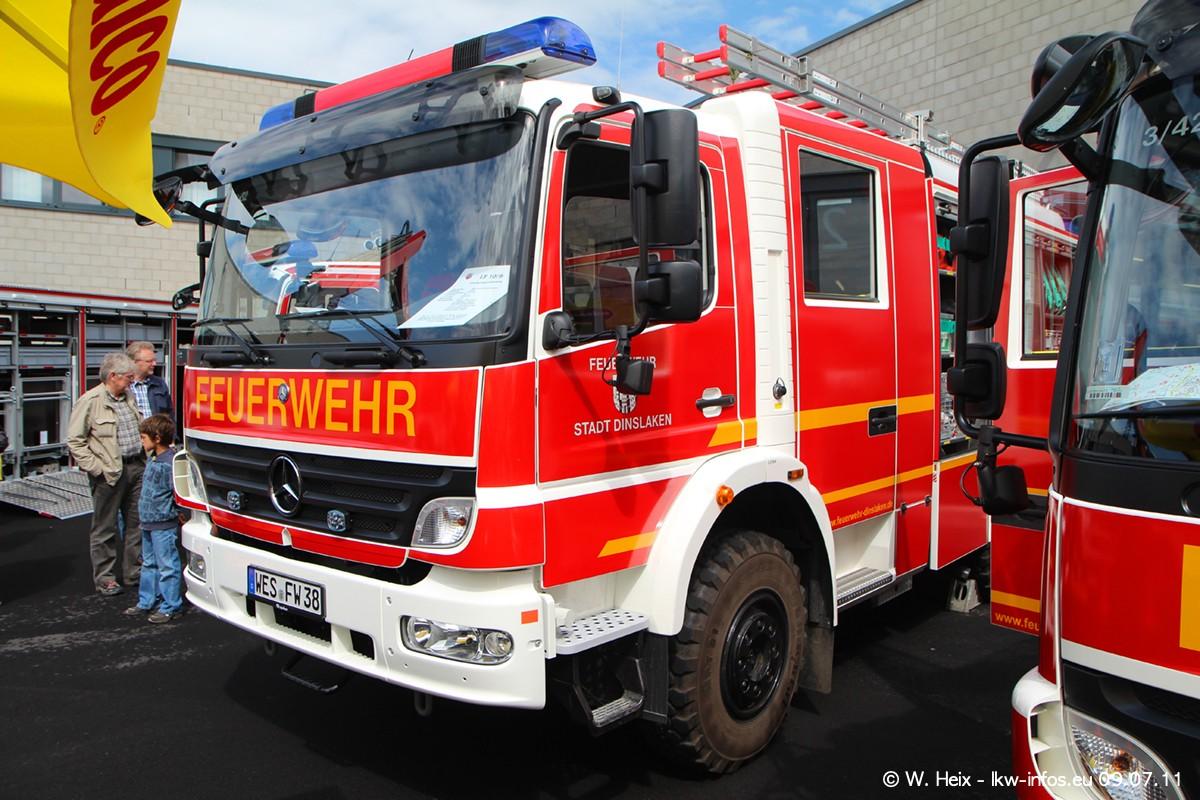 20110709-TDOT-FW-Dinslaken-00017.jpg
