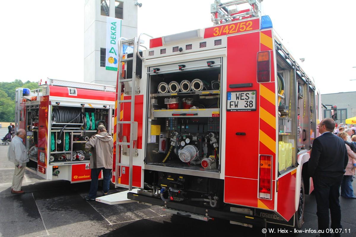 20110709-TDOT-FW-Dinslaken-00025.jpg