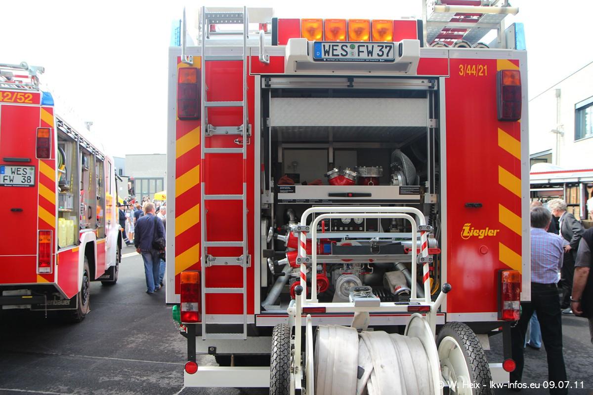 20110709-TDOT-FW-Dinslaken-00027.jpg