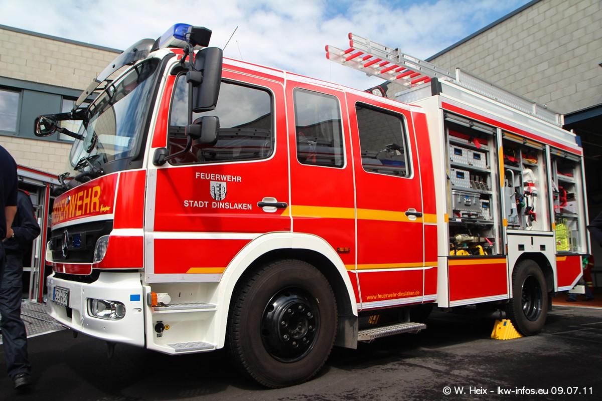 20110709-TDOT-FW-Dinslaken-00032.jpg