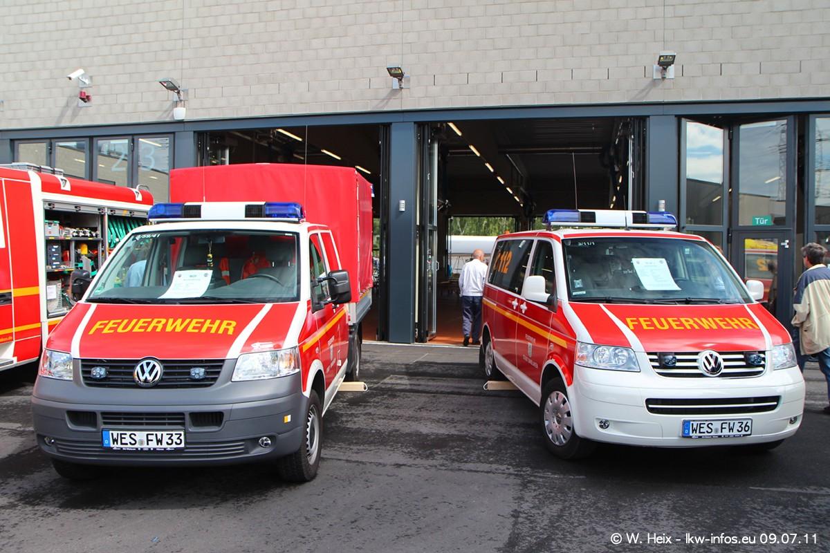 20110709-TDOT-FW-Dinslaken-00040.jpg