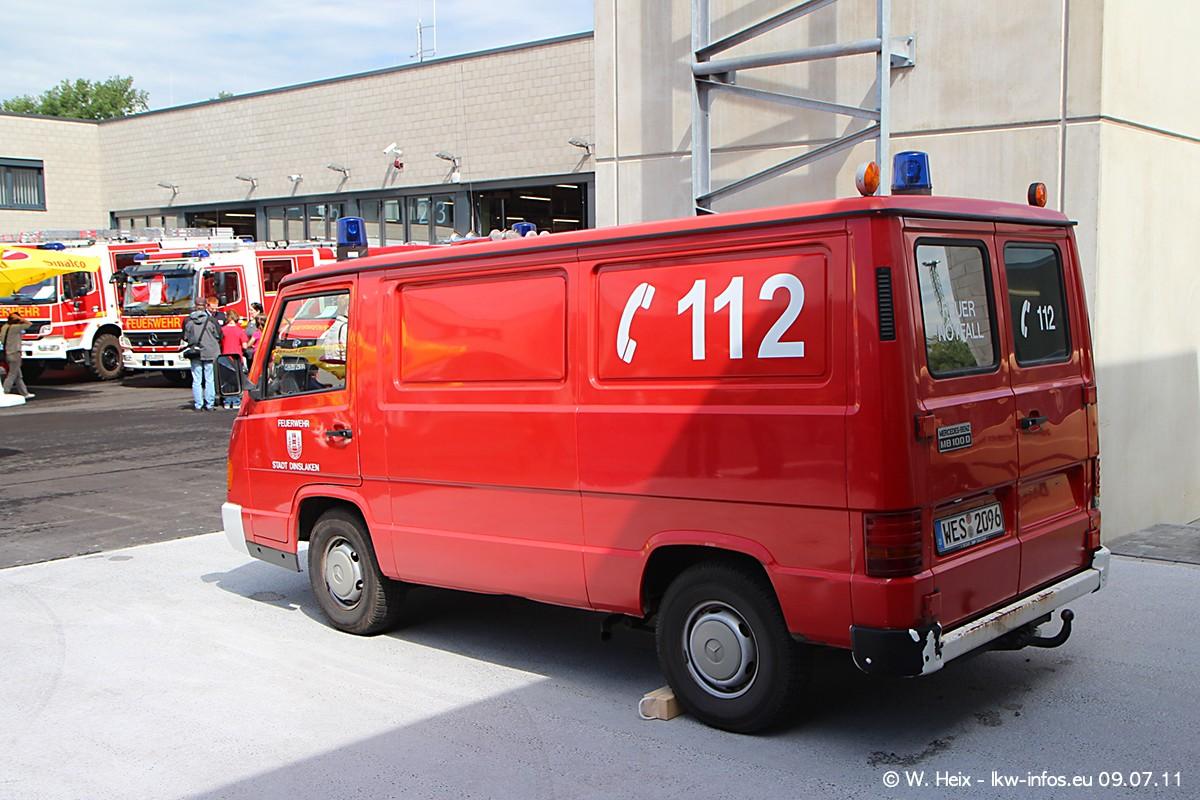 20110709-TDOT-FW-Dinslaken-00045.jpg