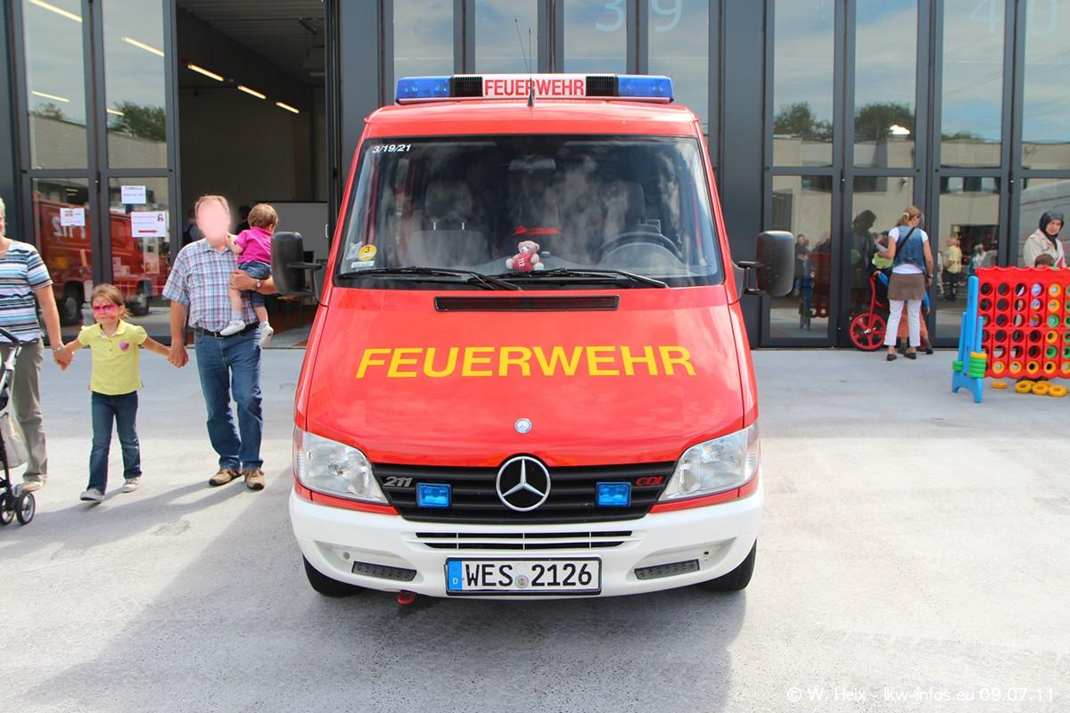 20110709-TDOT-FW-Dinslaken-00050.jpg