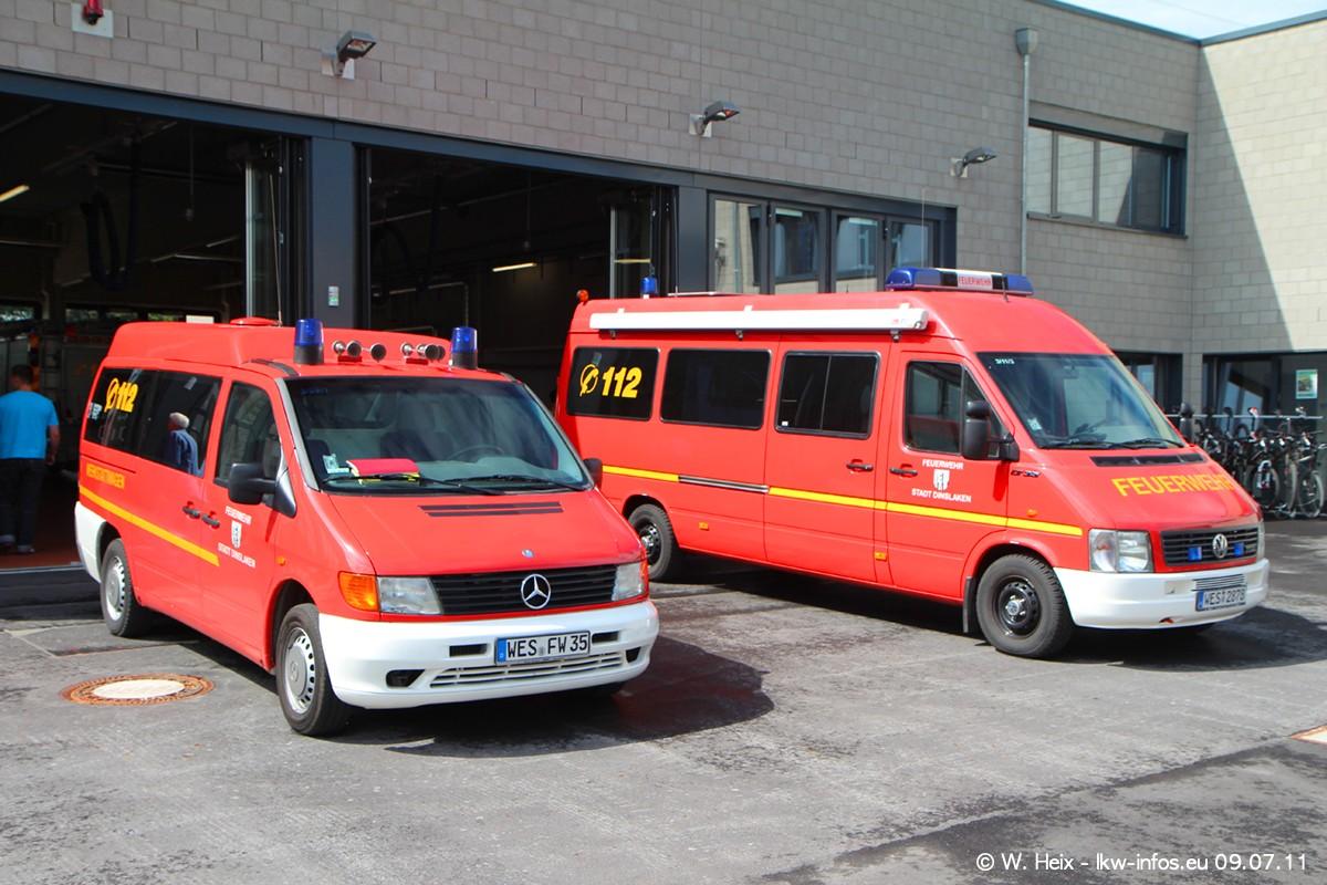 20110709-TDOT-FW-Dinslaken-00052.jpg