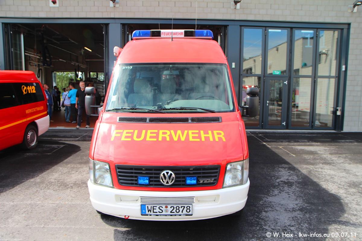 20110709-TDOT-FW-Dinslaken-00057.jpg