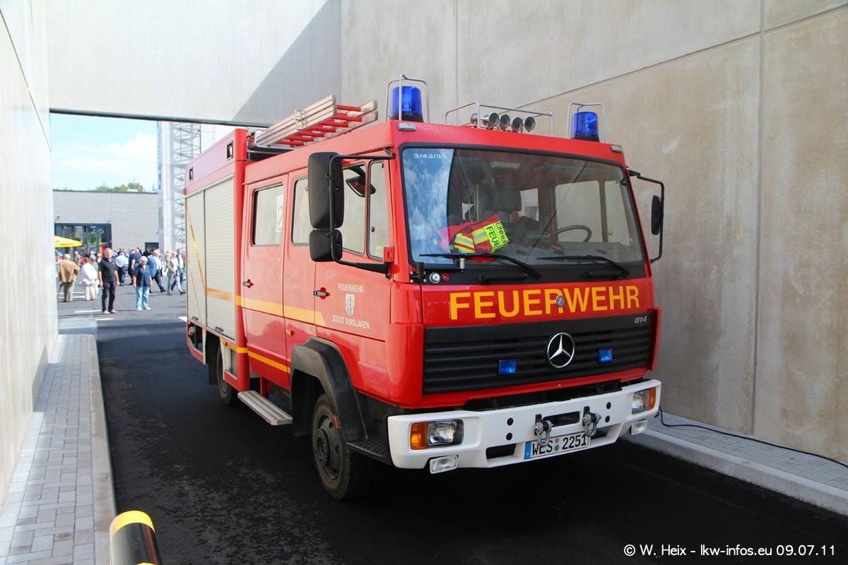20110709-TDOT-FW-Dinslaken-00060.jpg