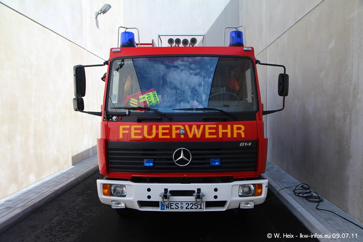 20110709-TDOT-FW-Dinslaken-00062.jpg