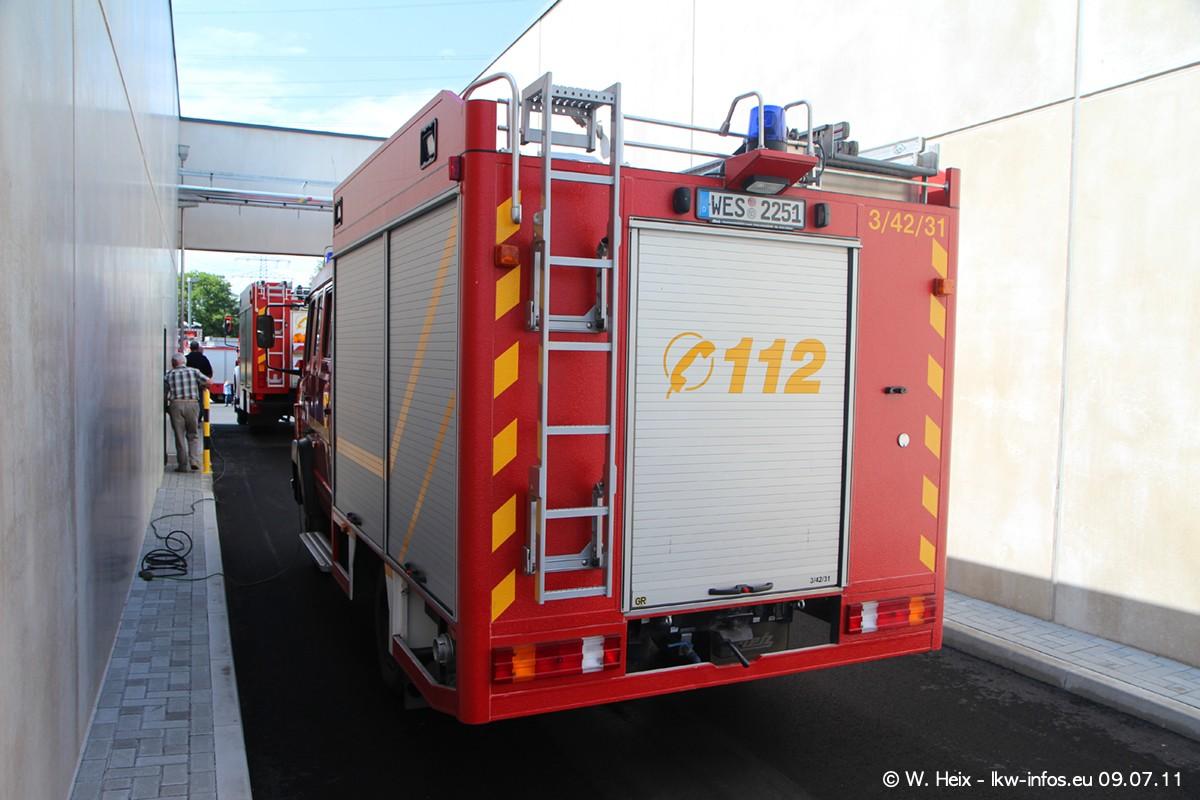 20110709-TDOT-FW-Dinslaken-00064.jpg