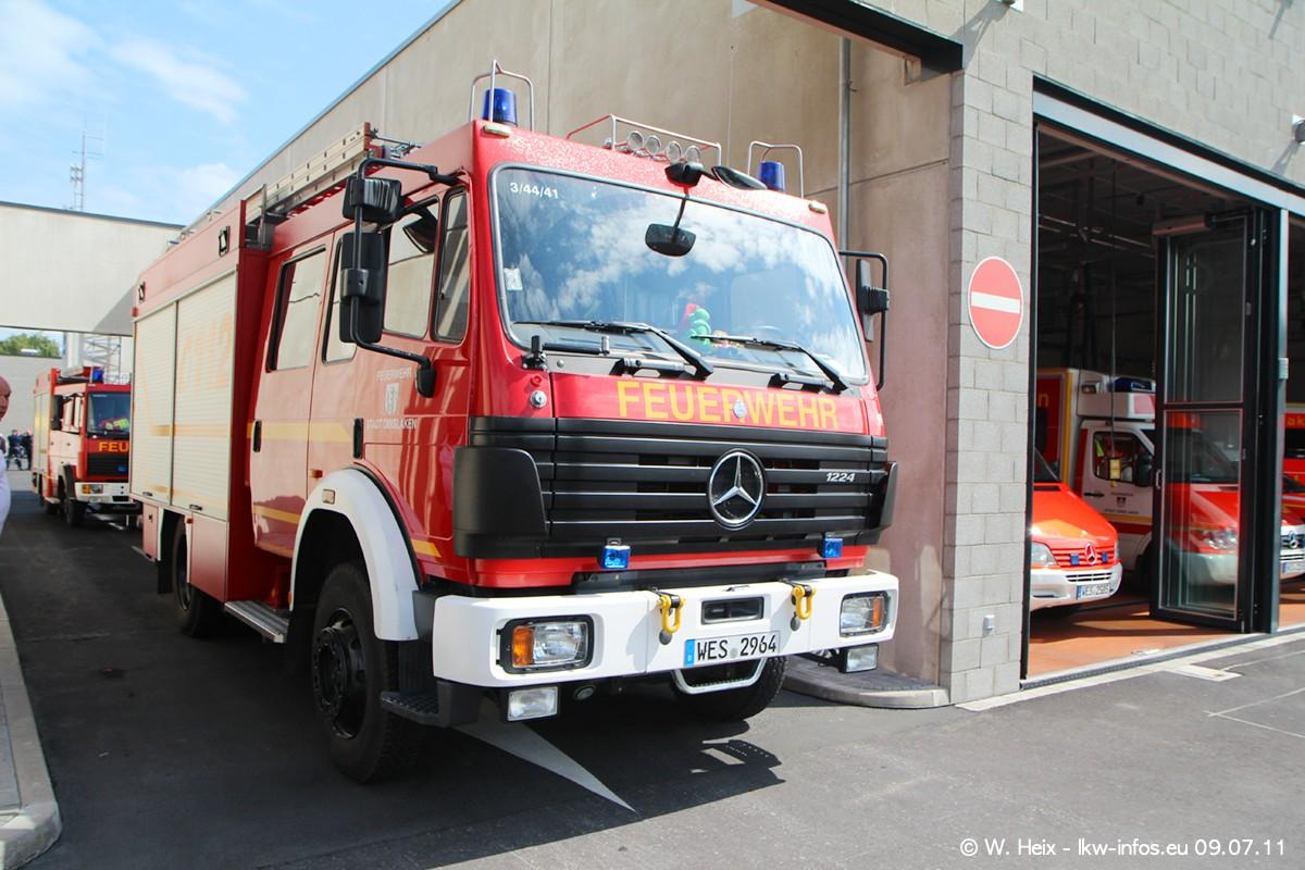20110709-TDOT-FW-Dinslaken-00069.jpg