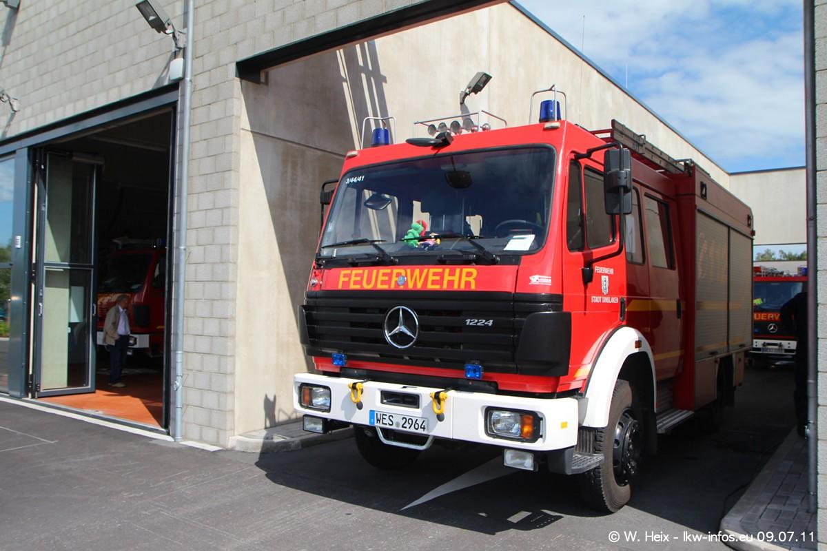 20110709-TDOT-FW-Dinslaken-00072.jpg