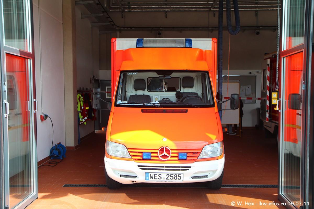 20110709-TDOT-FW-Dinslaken-00075.jpg