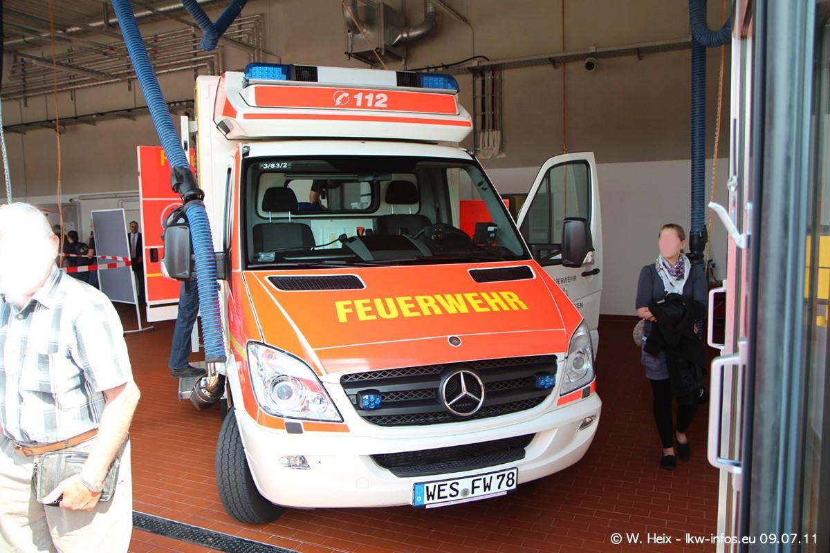 20110709-TDOT-FW-Dinslaken-00085.jpg