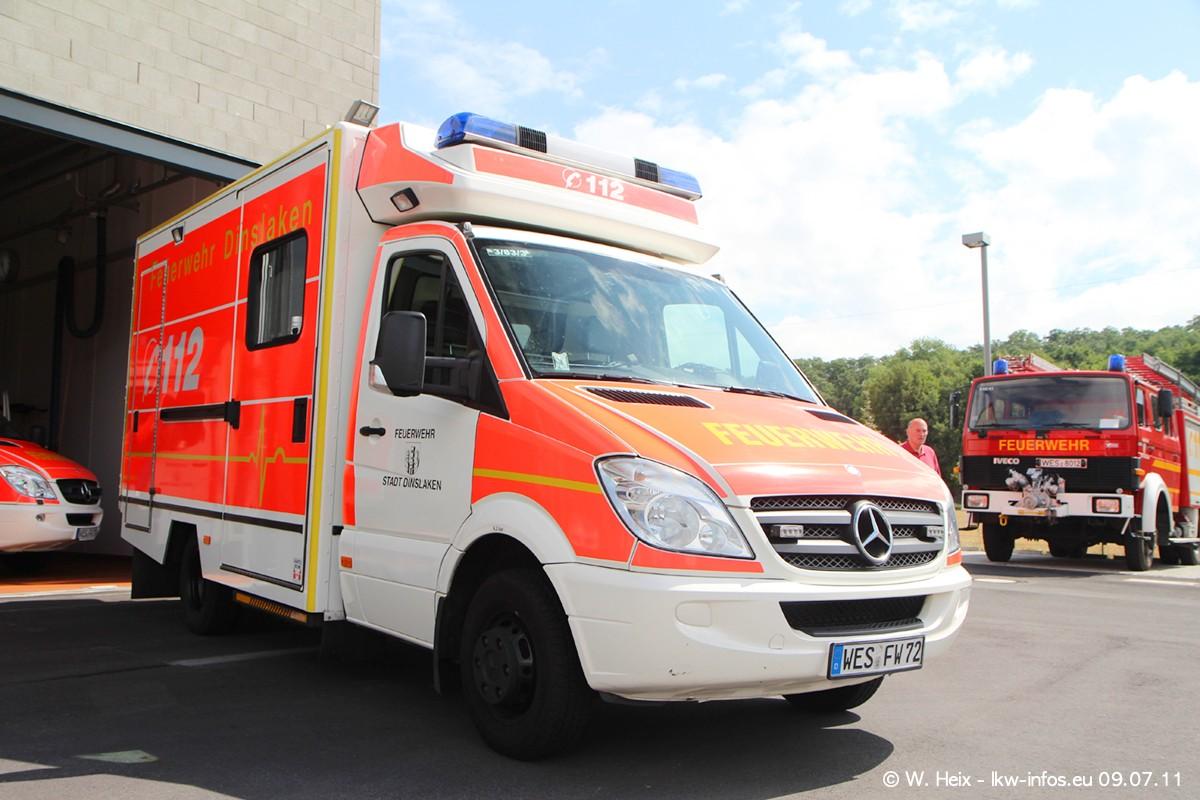 20110709-TDOT-FW-Dinslaken-00089.jpg