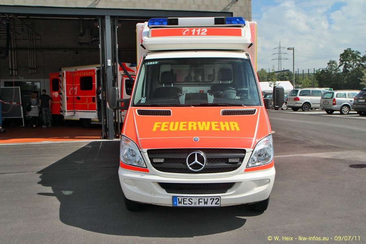 20110709-TDOT-FW-Dinslaken-00090.jpg