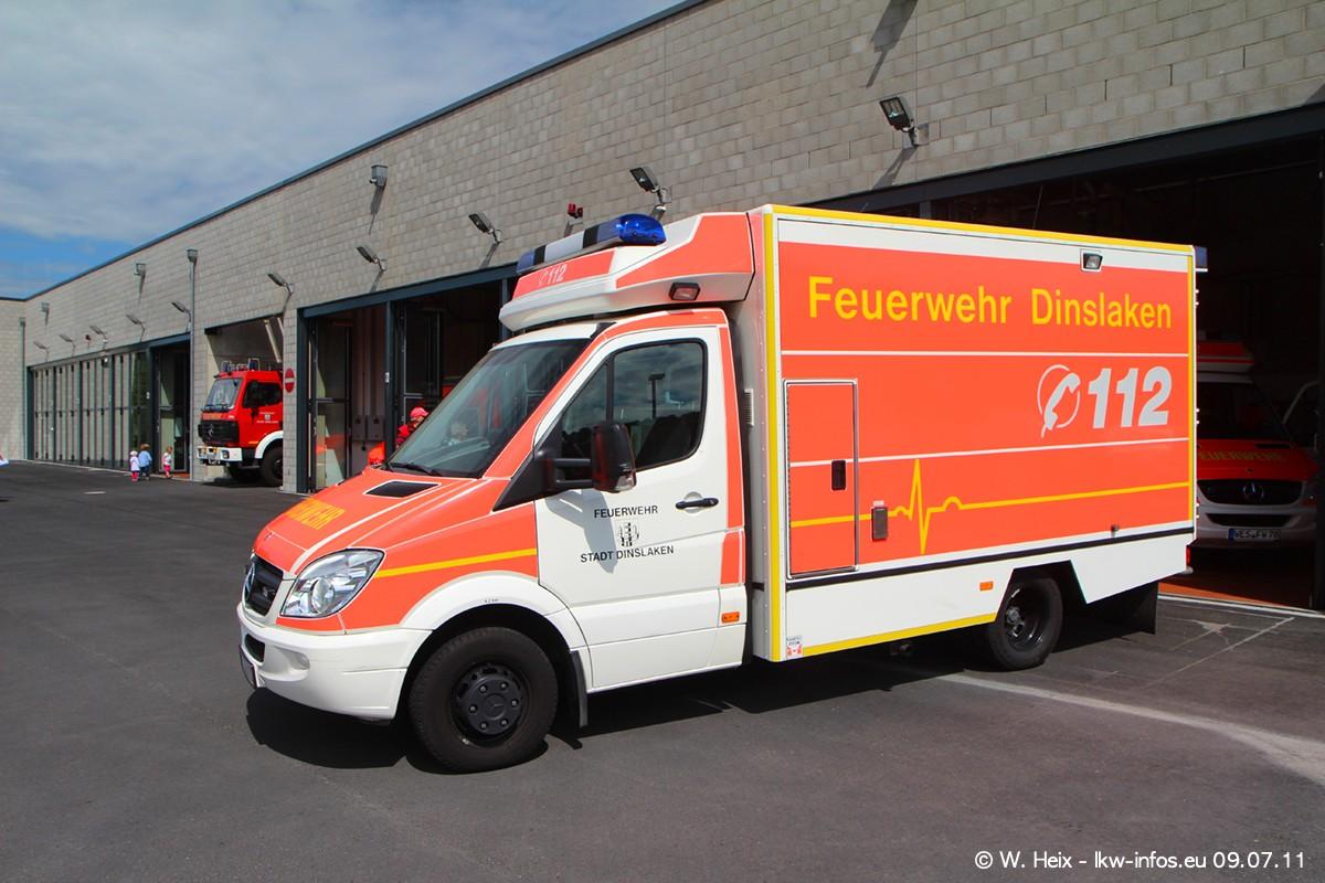 20110709-TDOT-FW-Dinslaken-00092.jpg