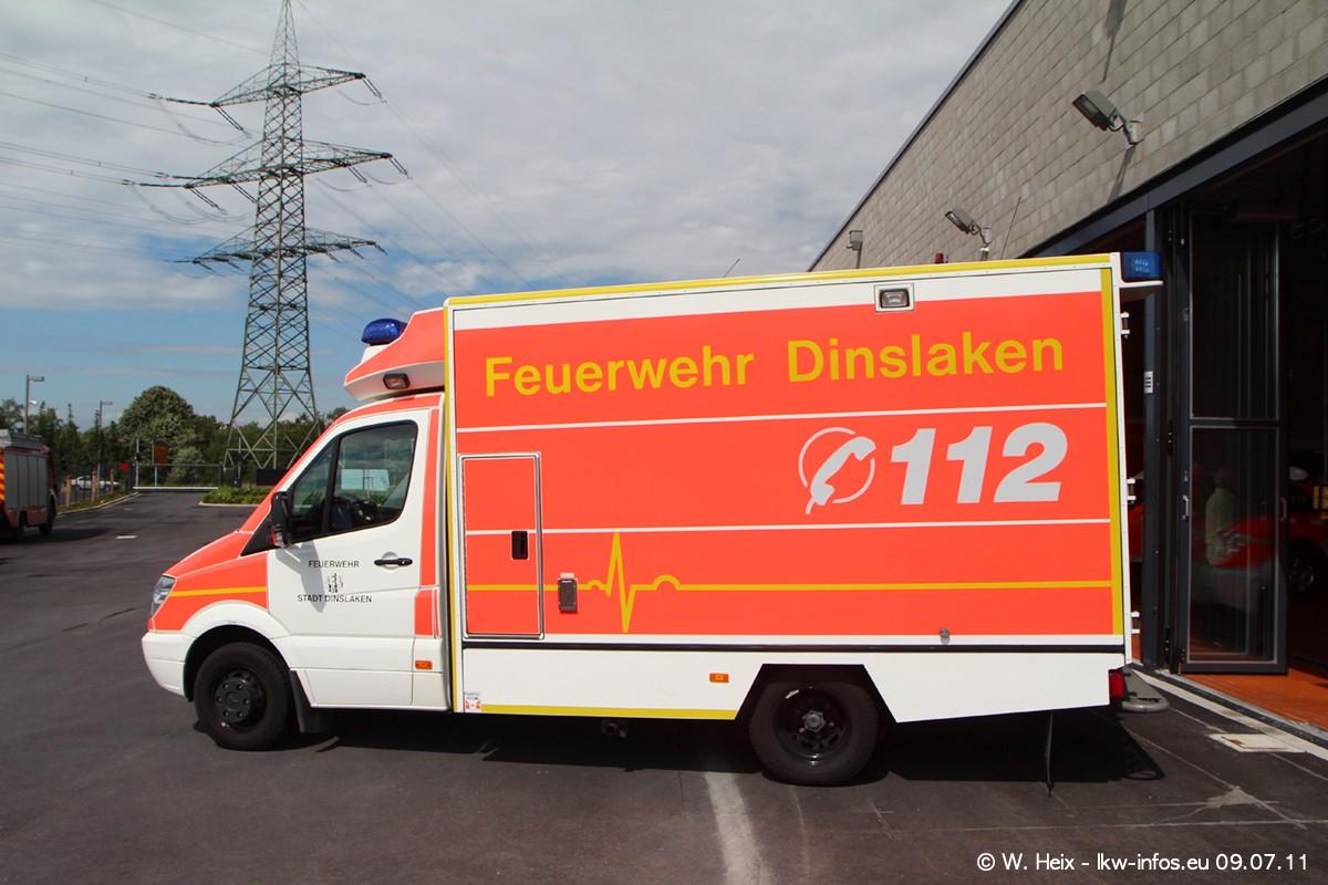20110709-TDOT-FW-Dinslaken-00093.jpg