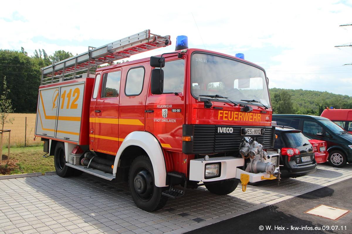 20110709-TDOT-FW-Dinslaken-00094.jpg