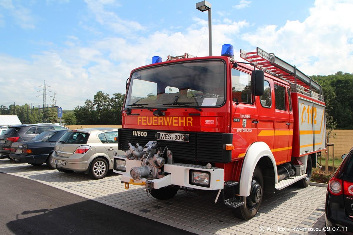 20110709-TDOT-FW-Dinslaken-00099.jpg