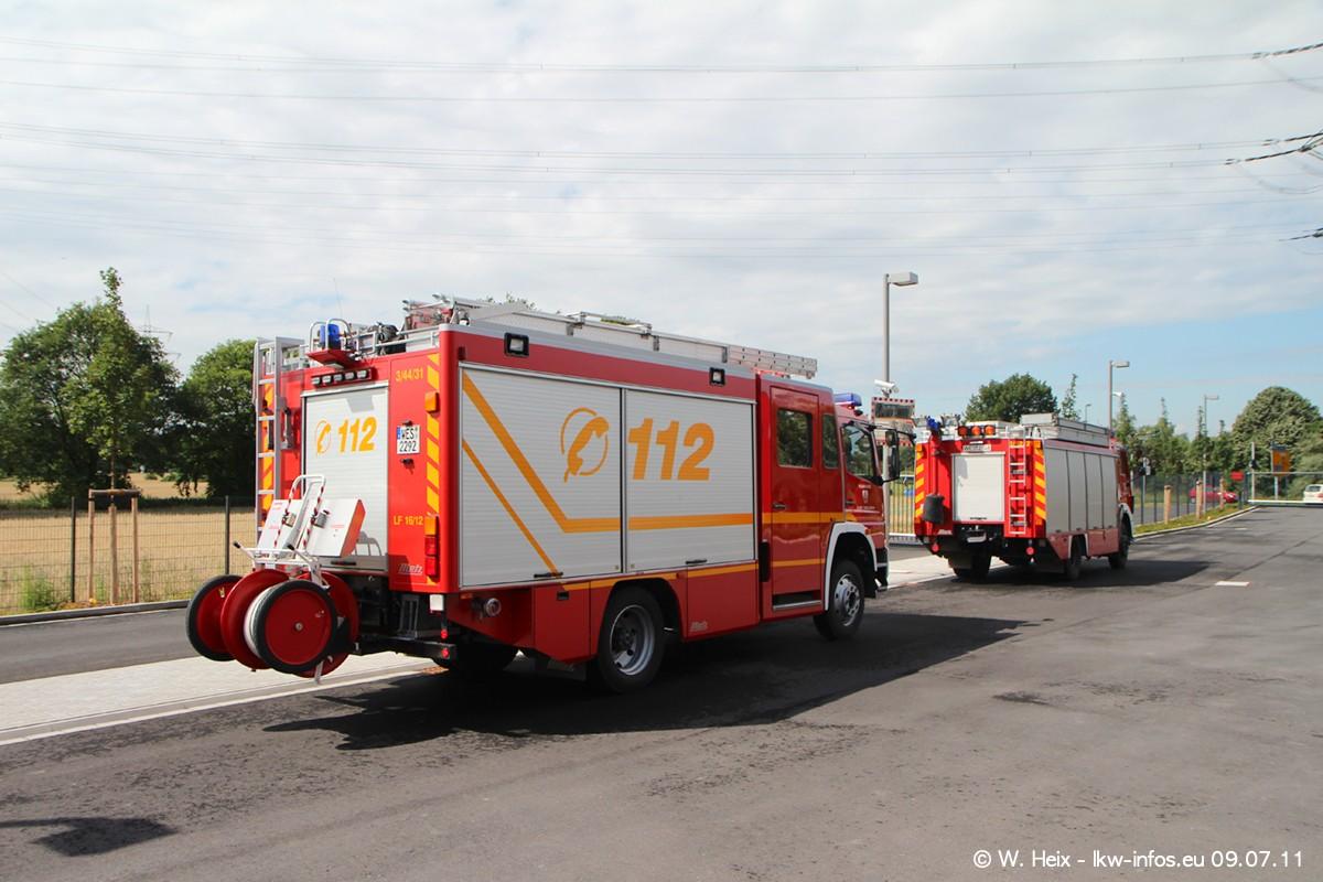 20110709-TDOT-FW-Dinslaken-00101.jpg