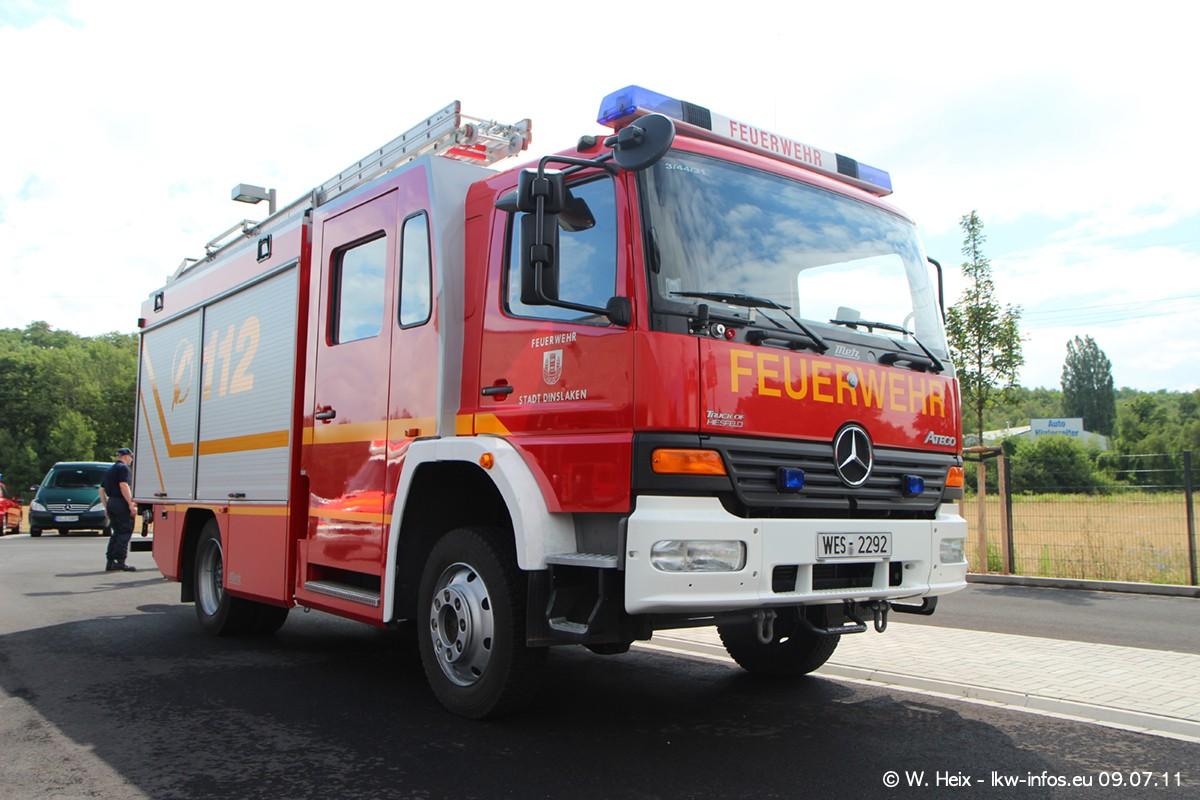20110709-TDOT-FW-Dinslaken-00106.jpg