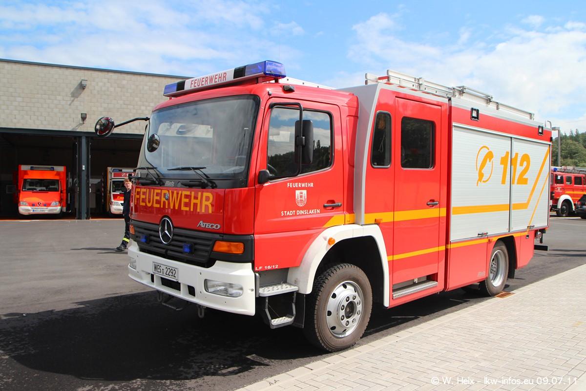 20110709-TDOT-FW-Dinslaken-00109.jpg