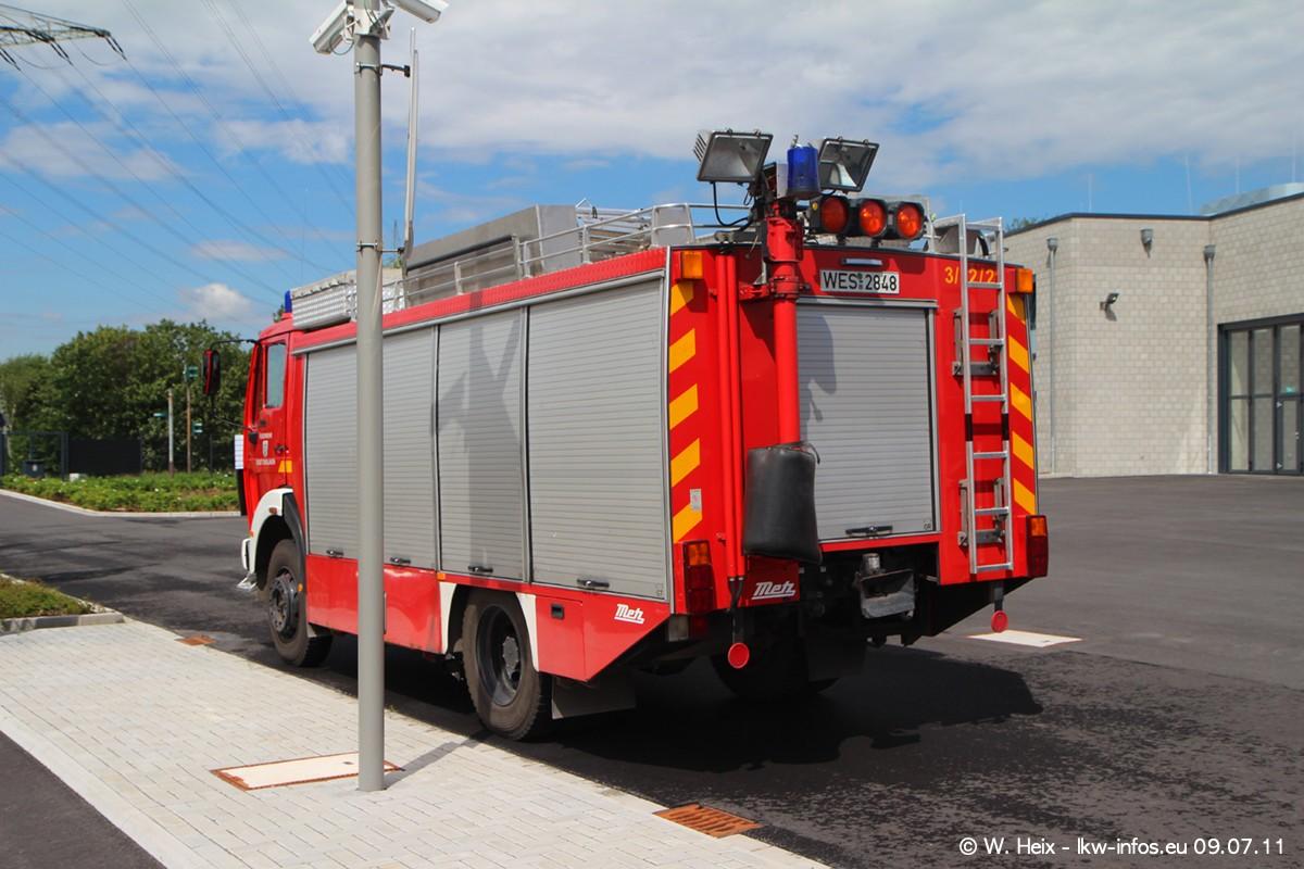 20110709-TDOT-FW-Dinslaken-00114.jpg